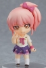 photo of Nendoroid Petite: IDOLM@STER Cinderella Girls - Stage 02: Jougasaki Mika