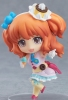 photo of Nendoroid Petite: IDOLM@STER Cinderella Girls - Stage 02: Moroboshi Kirari
