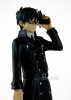 photo of Ao no Exorcist DXF Figure vol 1: Okumura Yukio
