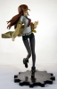 photo of Premium Prize Makise Kurisu