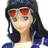 Eternal Calendar: Nico Robin New World Arc Ver.