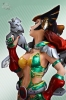 photo of DC Ame-Comi Heroine Series: Hawkgirl Ver.2