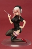 photo of Super Sonico Shouakuma Nurse ver.