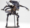 photo of SCI-FI Revoltech No.018 Alien Queen