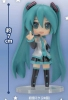 photo of SEGA Hatsune Miku Live Stage Producer Figures: Hatsune Miku