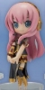 photo of SEGA Hatsune Miku Live Stage Producer Figures: Megurine Luka