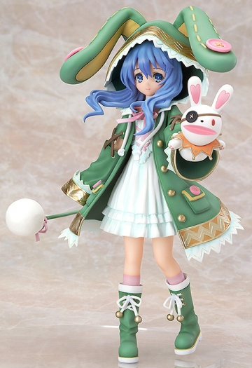 main photo of Yoshino Anime Ver.