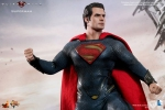 photo of Movie Masterpiece Superman Man of Steel ver.