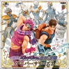 photo of Ichiban Kuji Jojo no Kimyou na Bouken Anniversaries2: Gold Experience