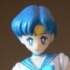 Excellent Petit Soldier Sailor Mercury