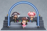 photo of Nendoroid Petite: IDOLM@STER Cinderella Girls Live Stage Set: Kanzaki Ranko