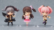 photo of Nendoroid Petite: IDOLM@STER Cinderella Girls Live Stage Set: Jougasaki Mika