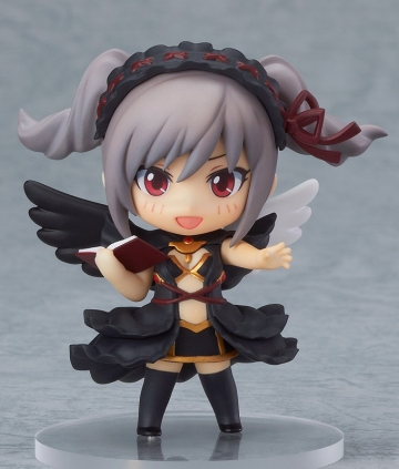 main photo of Nendoroid Petite: IDOLM@STER Cinderella Girls Live Stage Set: Kanzaki Ranko