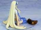photo of Katsuragi Petan Sitting Down ver.
