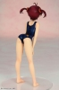 photo of Akane Isshiki Swimsuit ver.