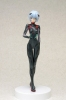 photo of Treasure Figure Collection Rei Ayanami Black Plug Suit Evangelion Store Special Ver.