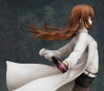 photo of Makise Kurisu White Coat Ver.