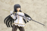 photo of Gutto-kuru Figure Collection La Beauté 20: Ikaruga