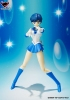 photo of S.H.Figuarts Sailor Mercury