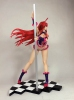 photo of Rias Gremory Pole Dance ver.