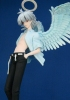 photo of Nagisa Kaworu ANIMA Ver.
