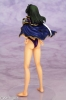 photo of Kiddy Phenil Swimsuit Ver.