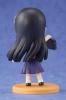 photo of Toy's Works Collection 2.5 To Aru Kagaku no Railgun S: Saten Ruiko