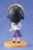 photo of Toy's Works Collection 2.5 To Aru Kagaku no Railgun S: Uiharu Kazari