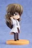 photo of Toy's Works Collection 2.5 To Aru Kagaku no Railgun S: Kiyama Harumi