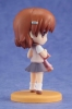 photo of Toy's Works Collection 2.5 To Aru Kagaku no Railgun S: Misaka Mikoto Pajama ver.