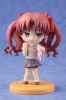 photo of Toy's Works Collection 2.5 To Aru Kagaku no Railgun S: Shirai Kuroko Pants in hand ver.