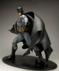 photo of ARTFX Statue Batman Black Costume Ver.