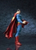 photo of ARTFX Statue Superman for Tomorrow