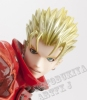 photo of ARTFX J Vash the Stampede The Gunman in BlackVer.