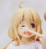 photo of figma Futaba Anzu