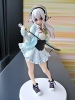 photo of SQ Sonico