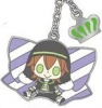 photo of Are you Alice? Metal charm collection: March Hare