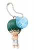 photo of Kuroko no Basket Swing EX Ver. Kiseki no Sedai: Midorima Shintarou