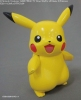 photo of Pokemon Plastic Model Collection First Series Pikachu