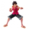 photo of Hybrid Grade From TV Animation One Piece 02: Monkey D. Luffy Premium Rare