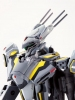 photo of DX Chogokin VF-25S Messiah Valkyrie (Ozma Lee Type) Renewal Ver.