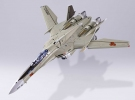 photo of DX Chogokin VF-25A Messiah Valkyrie (General Machine)