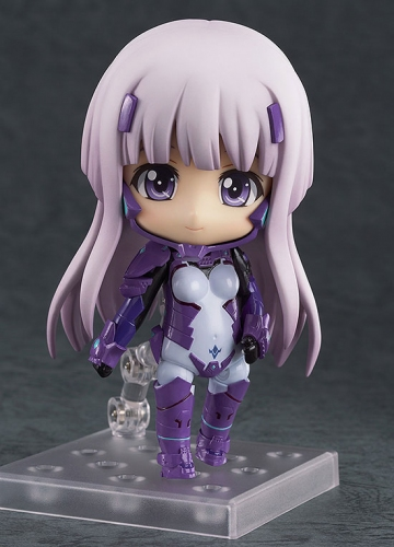main photo of Nendoroid Inia Sestina