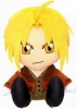 photo of Gekijouban DX Nuigurumi: Edward Elric