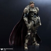 photo of Play Arts Kai Jor-El