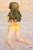 photo of Shinomiya Himawari Swimsuit ver.