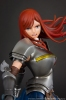 photo of HQF Erza Scarlet