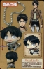 photo of Deformed Mini Shingeki no Kyojin: Eren Jaeger