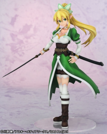 main photo of Leafa