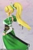 photo of Leafa